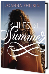 rules-of-summer-by-joanna-philbin